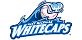 West Michigan Whitecaps Official Store