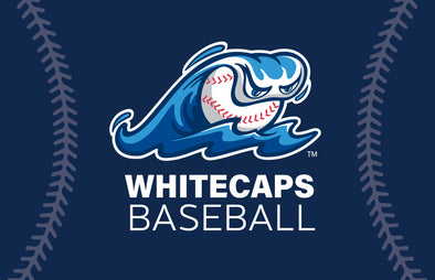 West Michigan Whitecaps Gift Card