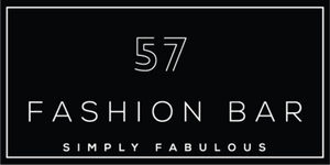 57 FASHION BAR