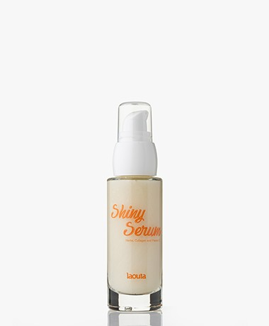 Shiny serum 30ml