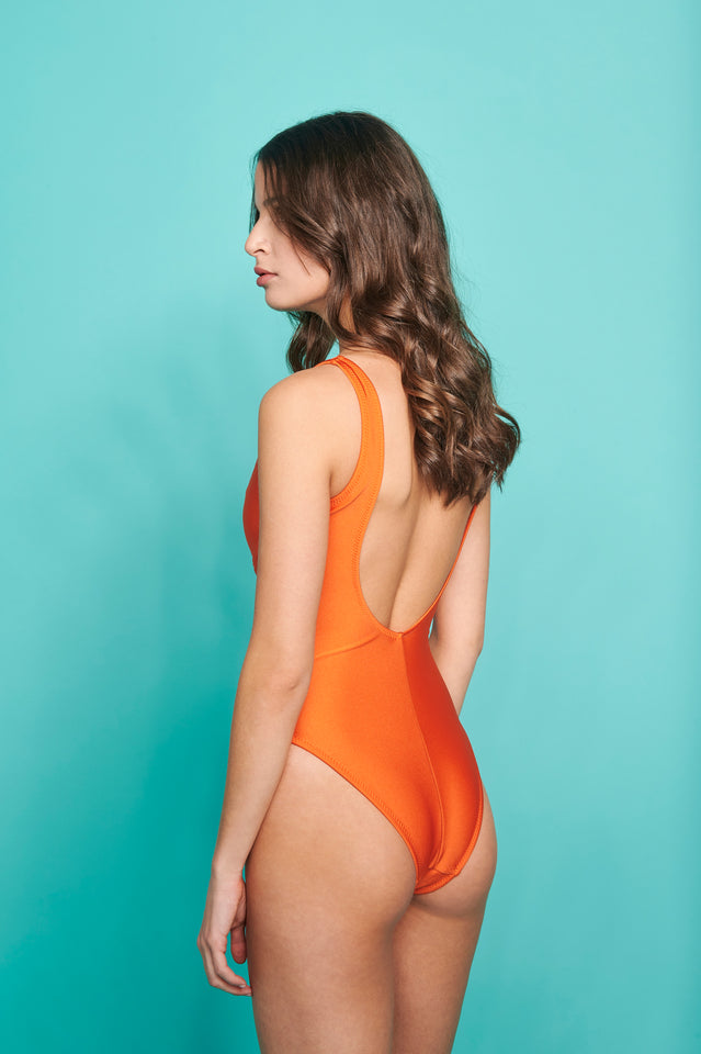 VERONICA SWIMSUIT