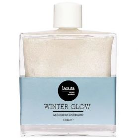 "winter glow ""silica free"" 100ml"