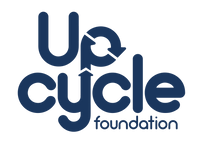 UpCycle Foundation