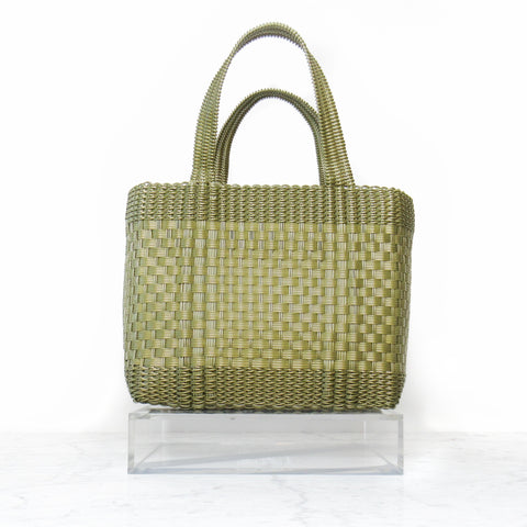 All That Glitters Day-to-Day Tote