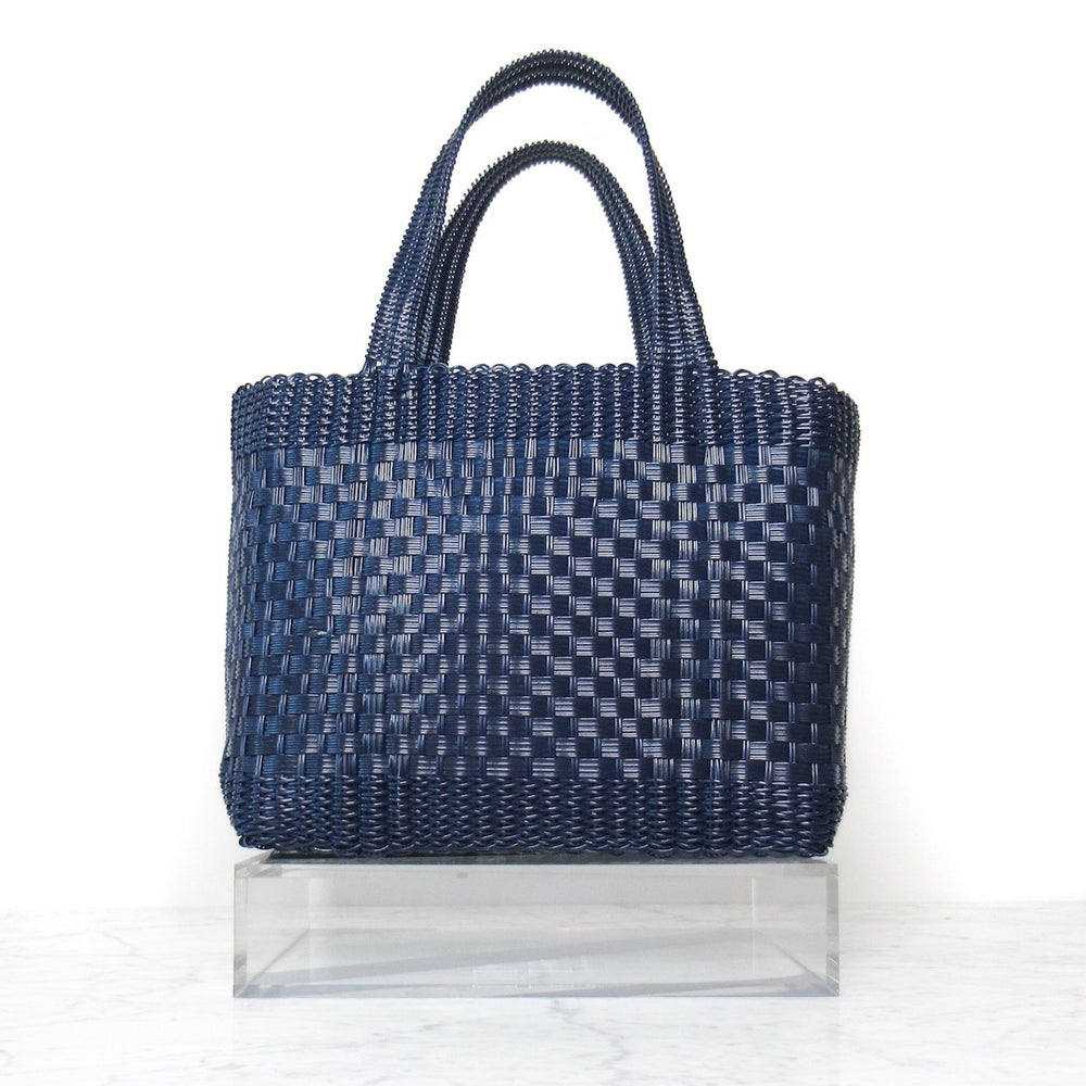 In The Navy Day-to-Day Tote