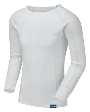BZ1501 PULSAR® Blizzard Mens Thermal Top