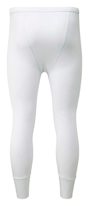 BZ1503 PULSAR® Blizzard Long Pants