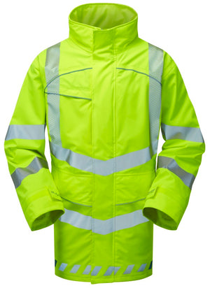 EVO100 PULSAR® Evolution Storm Coat