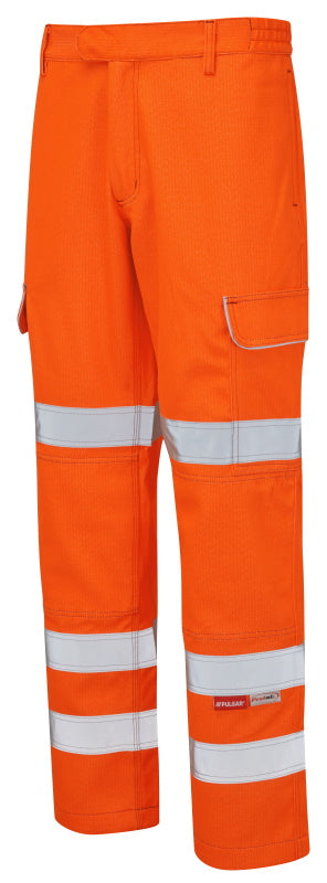 PRARC07 PULSAR® Electric ARC Combat Trouser