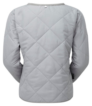G80LDS Ladies Interactive Coat Liner