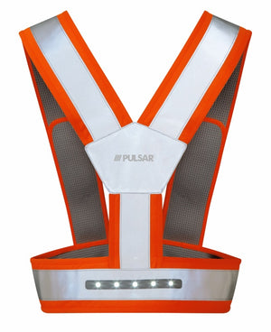 ACT350 PULSAR® Active LED Harness