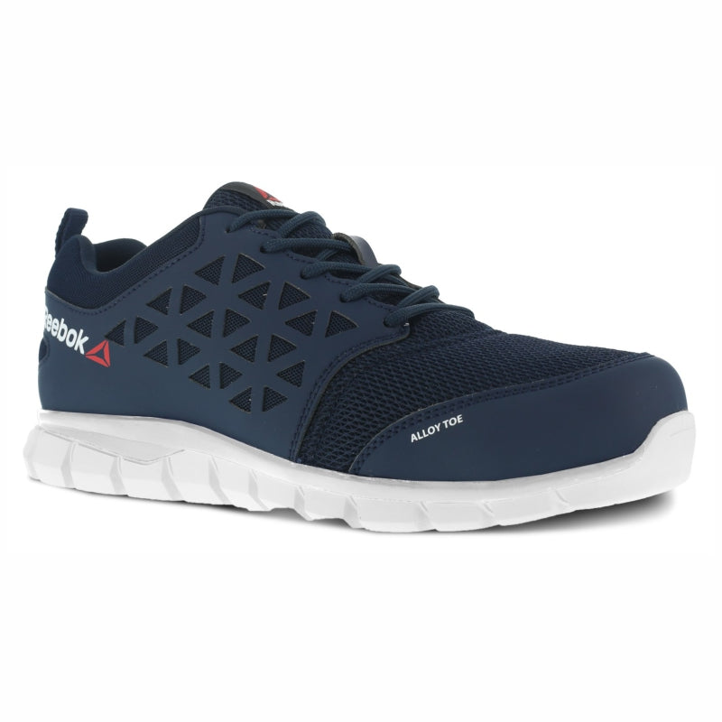 IB1030S1P Reebok Excel Light Men's Safety Trainer