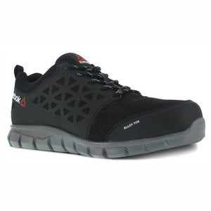 IB1031S1P Reebok Excel Light Men's Safety Trainer