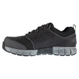 IB1036-1S3 Reebok Excel Light Men's Safety Trainer