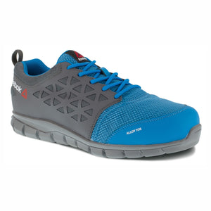 IB1038S1P Reebok Excel Light Men's Safety Trainer