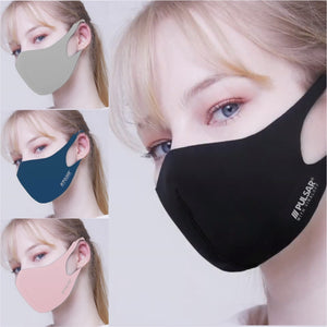 PULSAR® AirGill Face Masks with ViralOff Technology