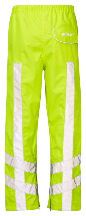 P206 PULSAR® Foul Weather Over Trouser