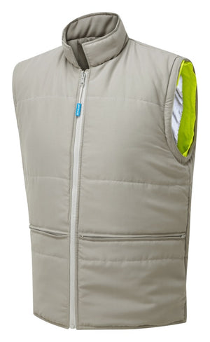 P422 PULSAR® Interactive Body Warmer