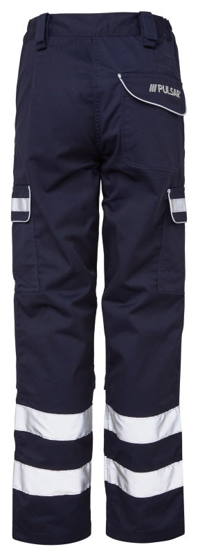 P513LDS PULSAR® Ladies Combat Trouser