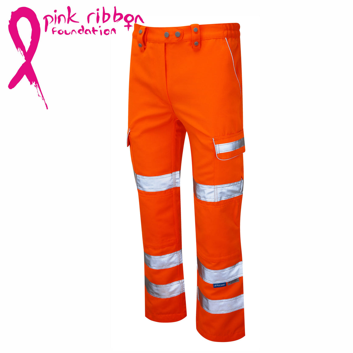 PR336LDS PULSAR® Ladies Rail Spec Combat Trouser