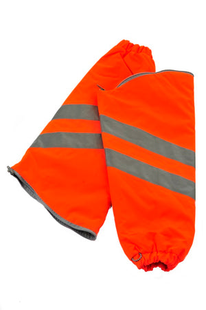 PR525 PULSAR® Rail Spec Interactive Body Warmer Sleeves