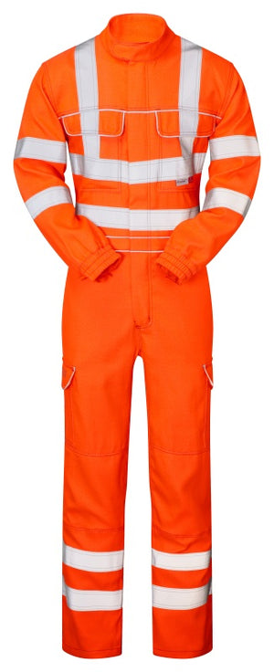 PRARC05 PULSAR® FR-ARC Rail Spec Combat Coverall