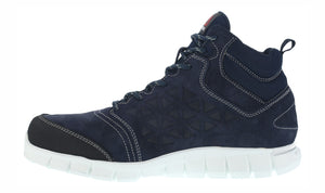 IB1035S3 Reebok Excel Light Men's Safety Boot