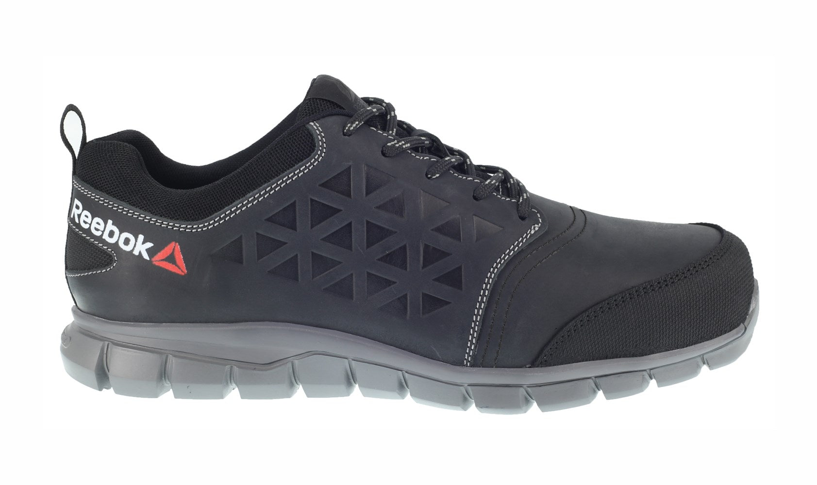 reebok safety trainers uk off 50% - www
