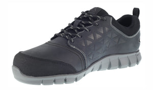 IB1036S3 Reebok Excel Light Men's Safety Trainer