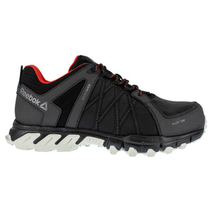 IB1050S3 Reebok Trailgrip Men's Work Trainer