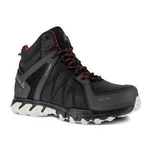 IB1052S3 Reebok Trailgrip Men's Safety Boot