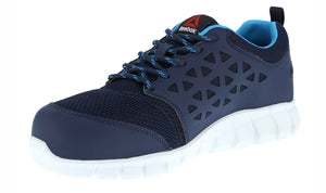 IB131S1P Reebok Excel Light Women's Safety Trainer