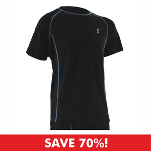 XACT02 XCELCIUS® Active Short Sleeve Top