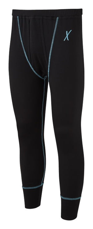 XACT03 XCELCIUS® Active Long Pants