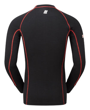 XARC01 PULSAR® FR-AST-ARC Long Sleeve Top
