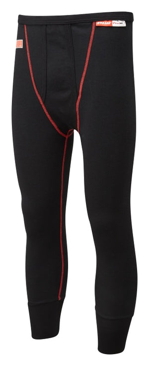 XARC03 PULSAR® FR-AST-ARC Long Pants