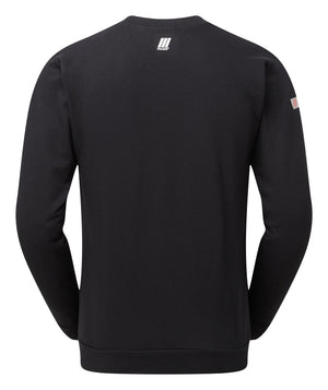 XARC20 PULSAR® FR-AST-ARC Sweat Shirt