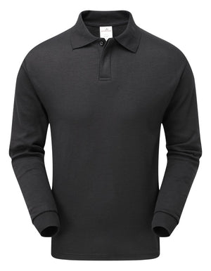 XARC21 PULSAR® FR-AST-ARC Polo Shirt