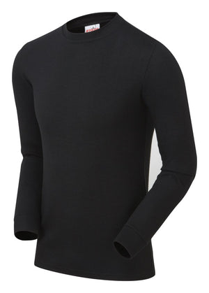 XFRC101 PULSAR® FR Long Sleeve Top