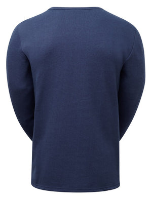 XMT01 XCELCIUS® Megatherm Long Sleeve Top