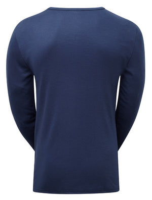 XUT01 XCELCIUS® Ultratherm Long Sleeve Top