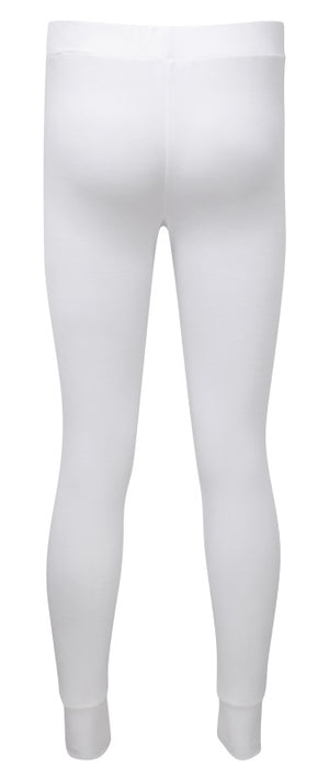 XUT03 XCELCIUS® Ultratherm Long Pants