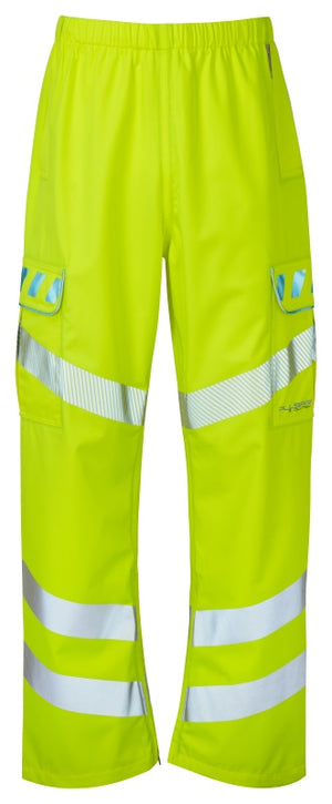 EVO101 PULSAR®  Evolution Over Trouser