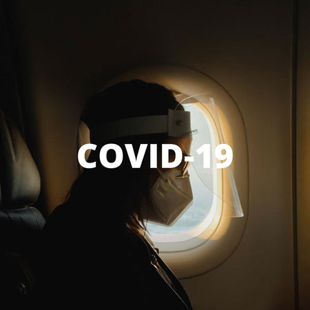 COVID Collection