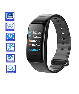 OPTA SB-050 Fitness Band