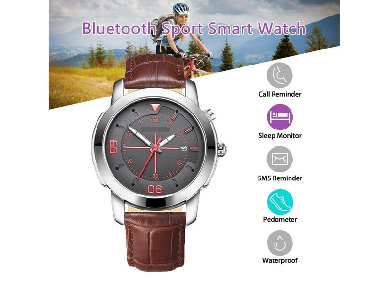 OPTA SW-012 Smart Watch