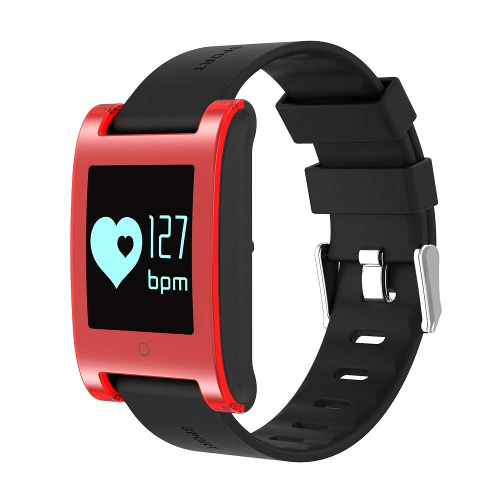 OPTA SB-002 Bluetooth Smart Fitness Band