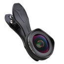 OPTA LP235 2 in 1 Mobile Camera Lens