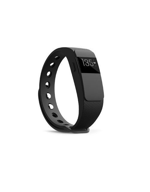 OPTA SB-034 Bluetooth Smart Fitness Band