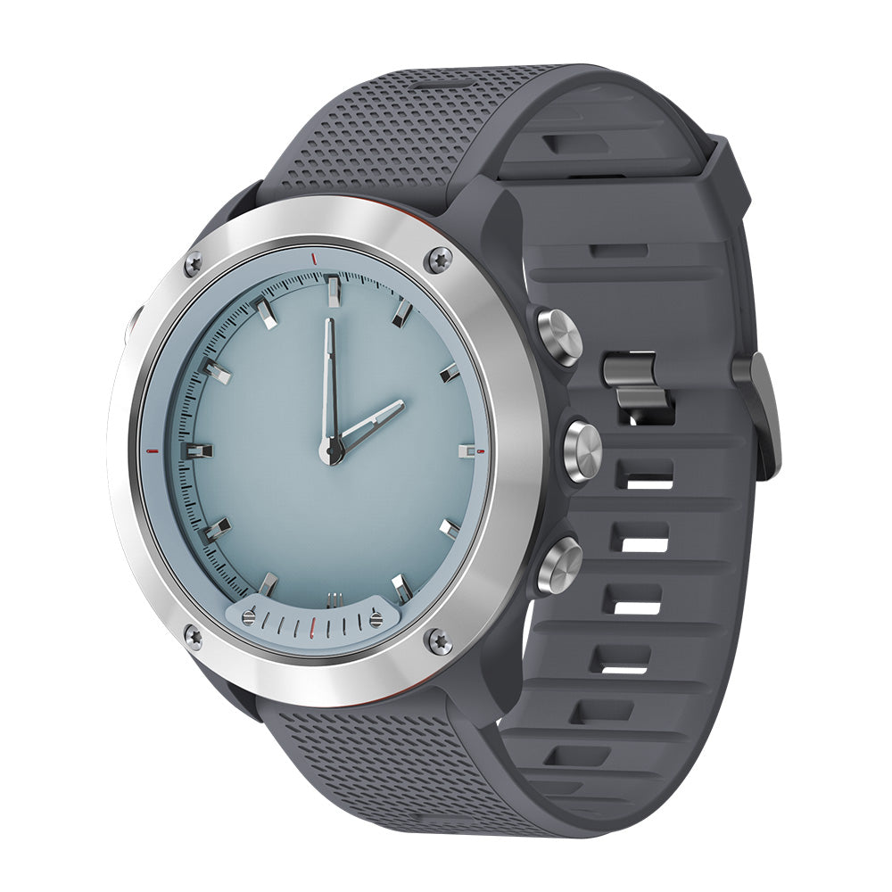 OPTA SB-066 Hybrid Watch